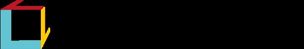 Evangelisches PDG Obersulm Logo