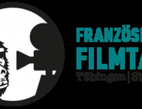 Film der 10b im Rennen um den ersten Platz bei den internationalen Französischen Filmtagen