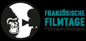 Französische Filmtage 2018