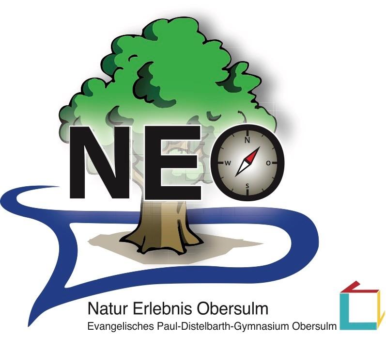 Naturerlebnis Obersulm Logo