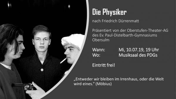 die-physiker-plakat-pdg-theater-2019-1