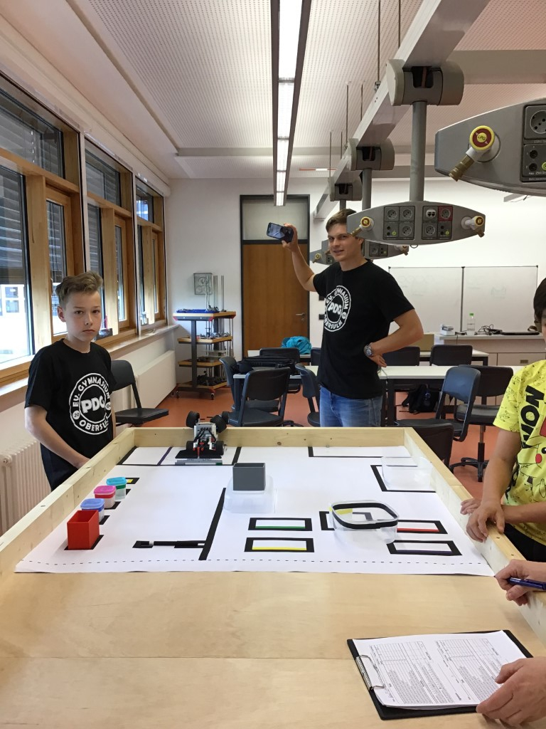 lego-mindstorms-roboter-wettbewerb-pdg-obersulm