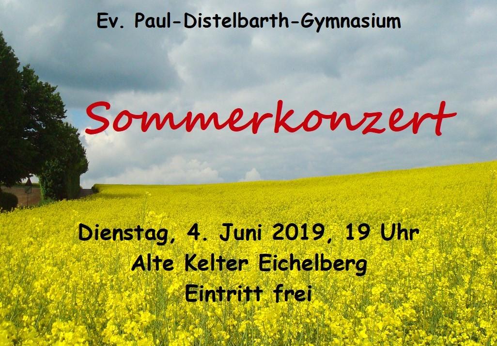 pdg-obersulm-sommerkonzert-2019