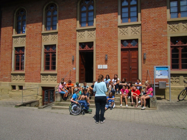 Obersulm-Affaltrach-Synagoge