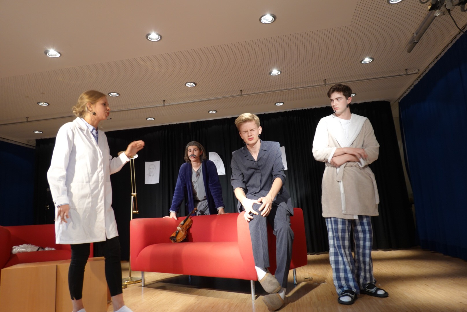 theater-am-pdg-die-physiker-2019
