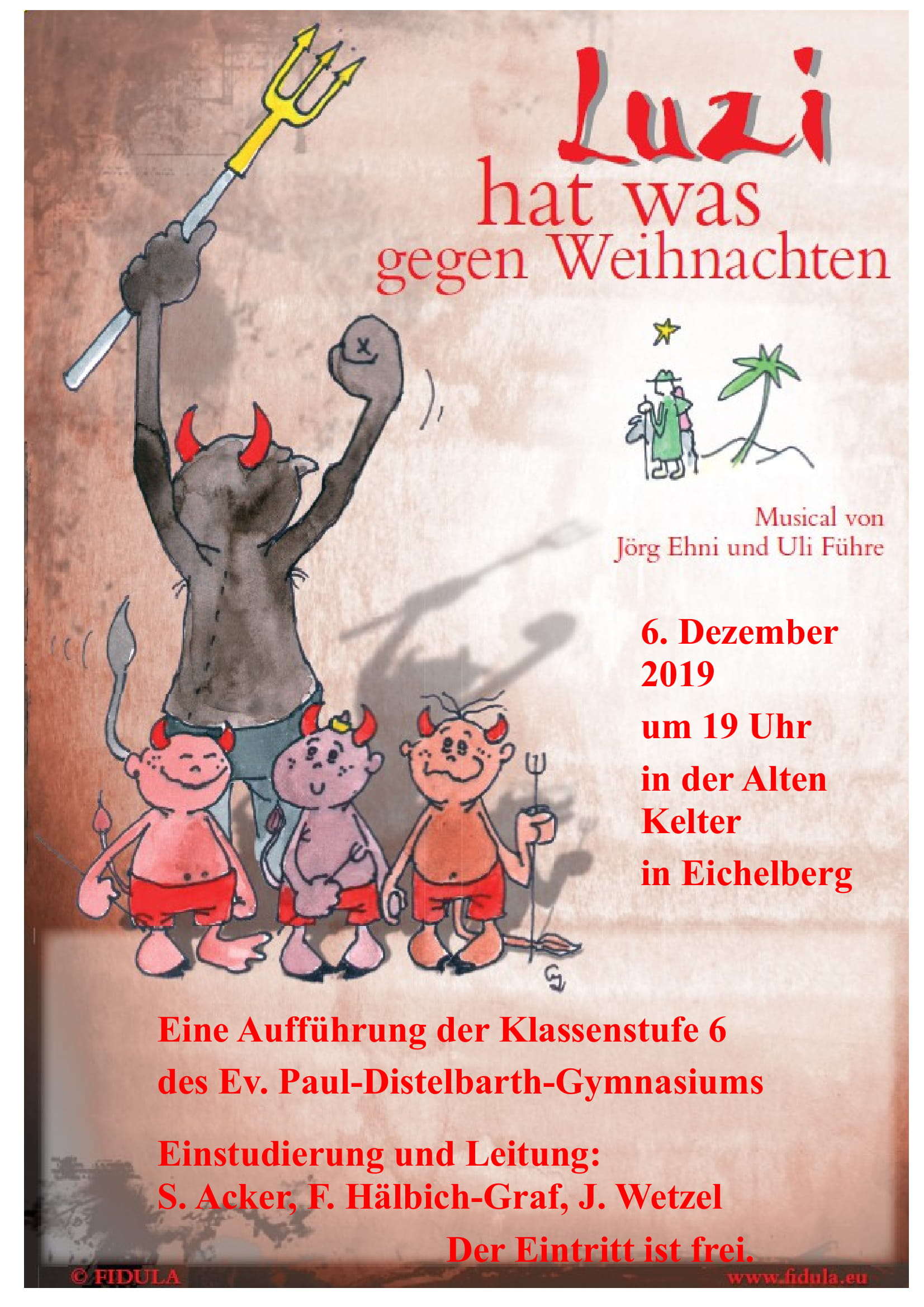 Weihnachtsmusical-PDG-Obersulm-2019