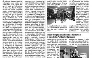 über-1000-teilnehmer-am-schul-und-stiftungsfest-des-obersulmer-paul-distelbarth-gymnasiums