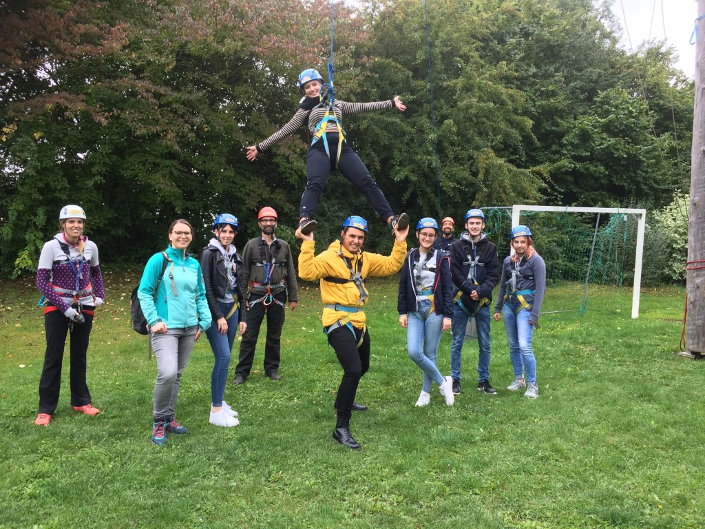 abg-pdg-obersulm-hochseilgarten-friedenshort-oehringen-2019 (3)