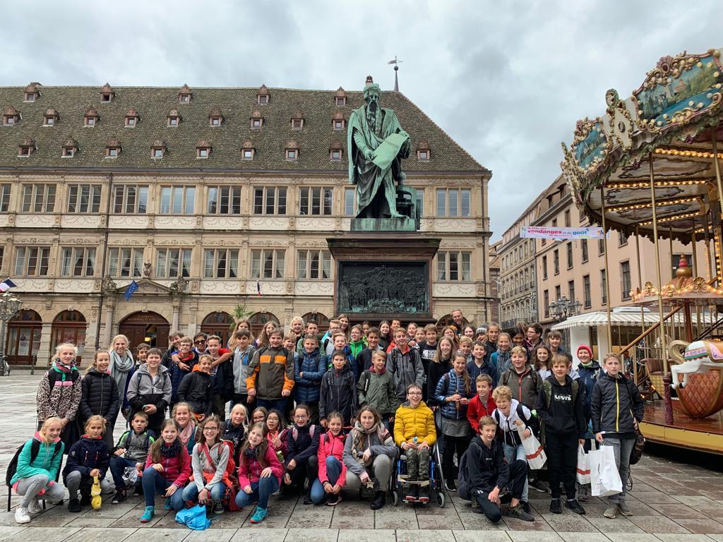 ausflug-strasbourg-pdg-obersulm-2019