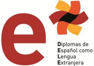 delle-Diplomas-de-Español-como-Lengua-Extranjera-am-pdg
