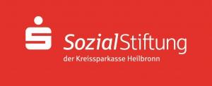 KSK-Sozial-Stiftung