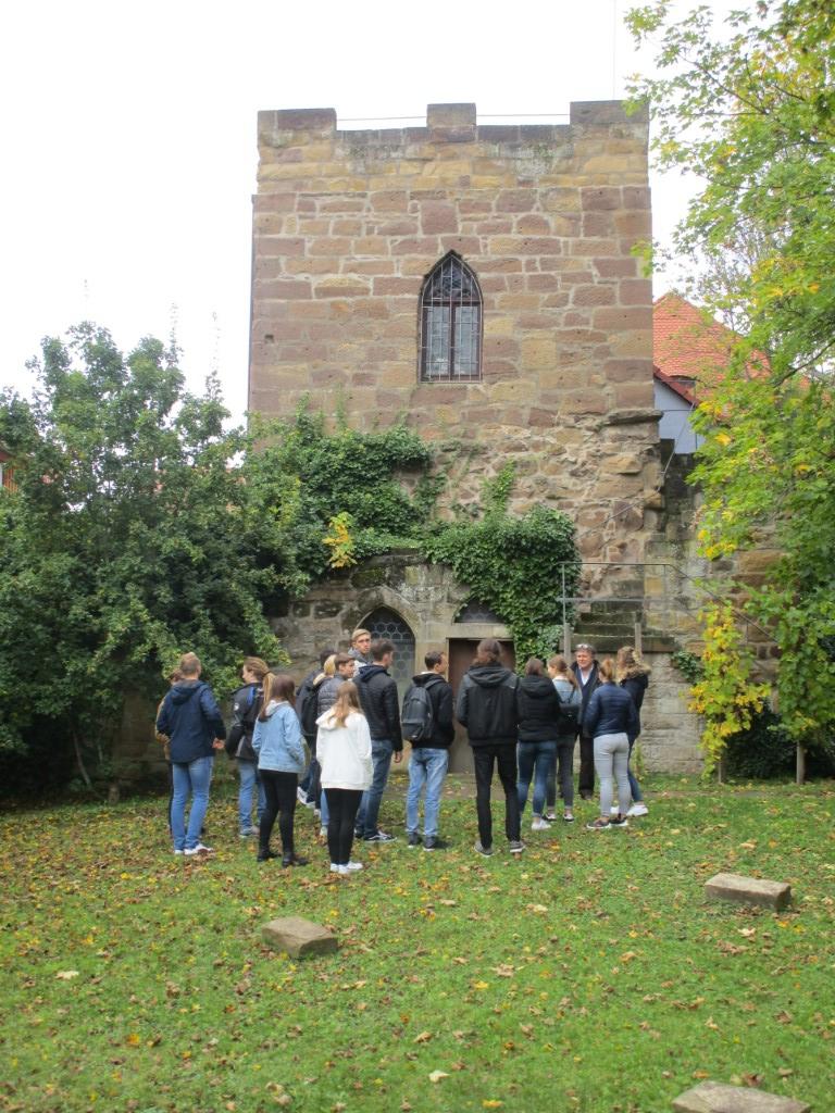 evangelisches-paul-distelbarth-gymnasium-romantik-2019 (1)