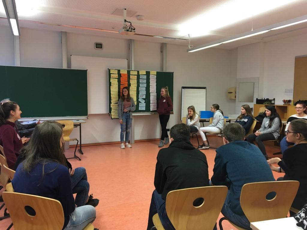 streitschlichter-evangelisches-paul-distelbarth-gymnasium-obersulm-2019