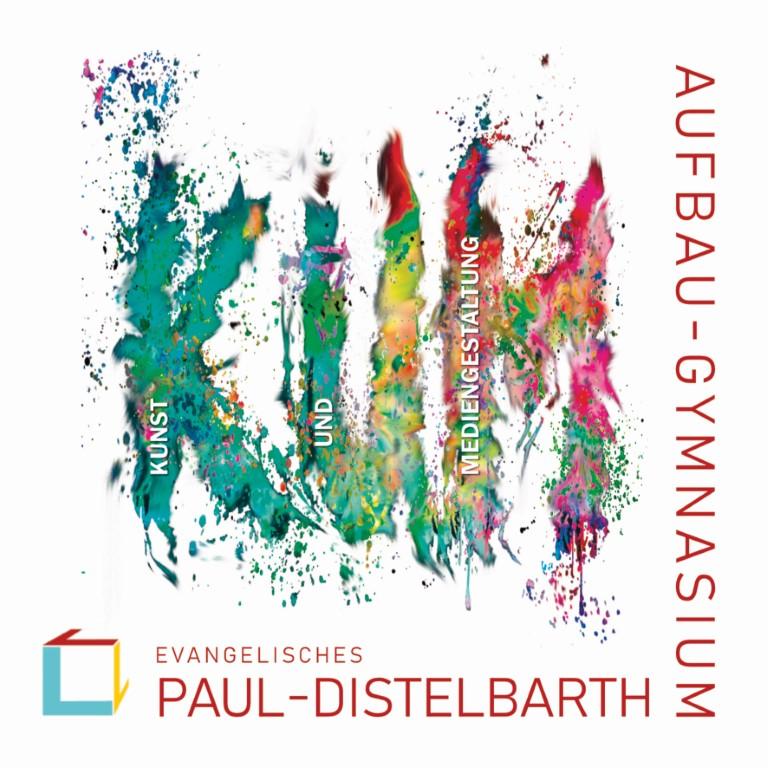 KUM-kunst-und-medien-pdg-obersulm-aufbaugymnasium