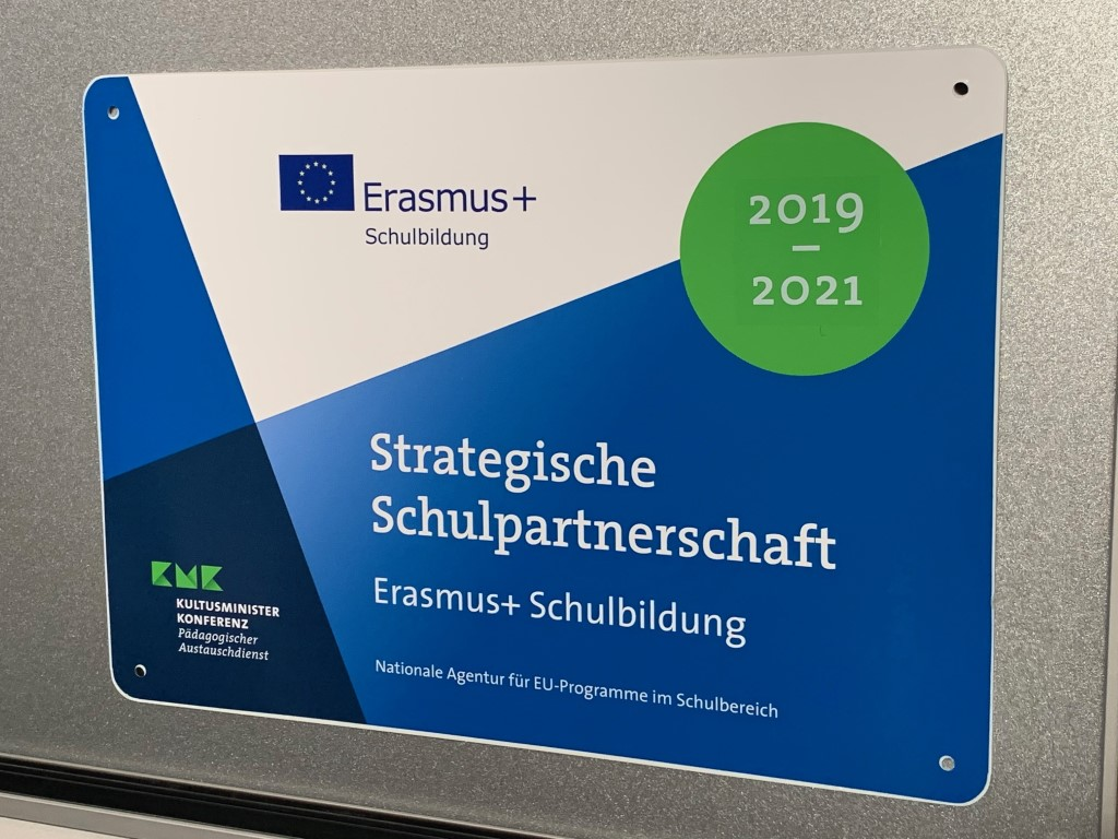 ev-pdg-erasmus-plus-+-schule2019-2021