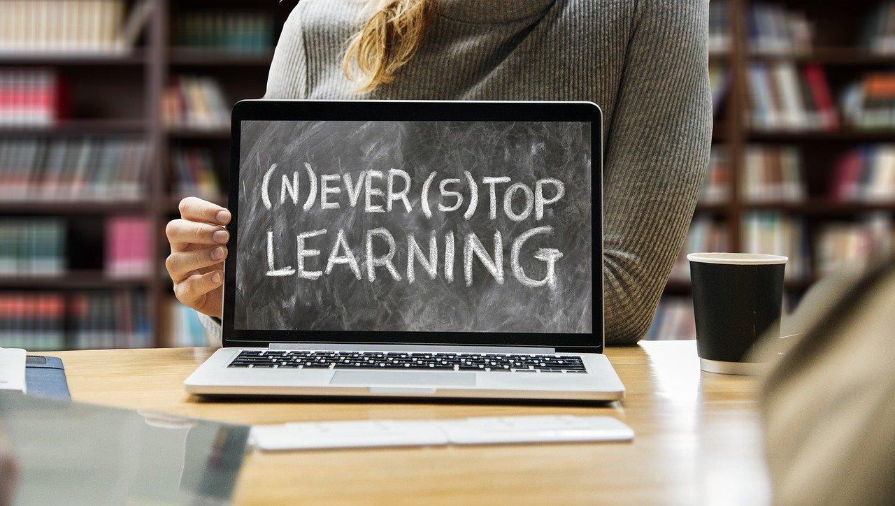 online-lernen-am-ev-pdg-obersulm
