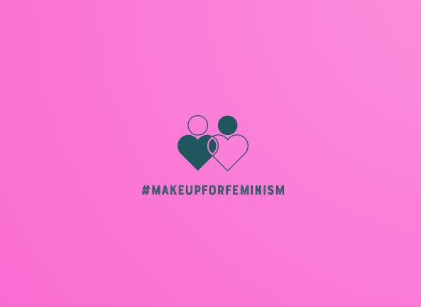 makeupforfeminism-10b