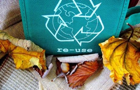recycling-justus-10b