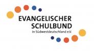 Bildungspartner Evangelischer Schulbund Südwestdeutschland e.V.