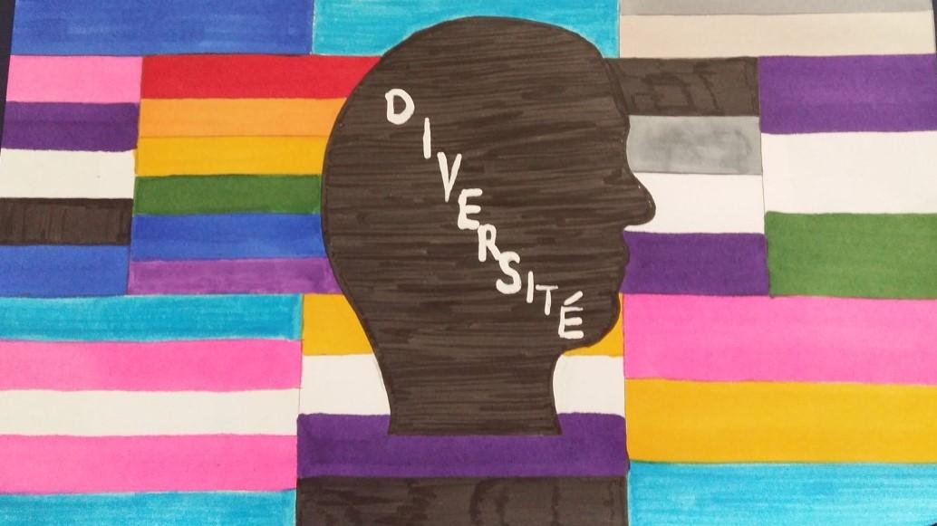 französisch-projekt-2020-vive-la-diversité (1)