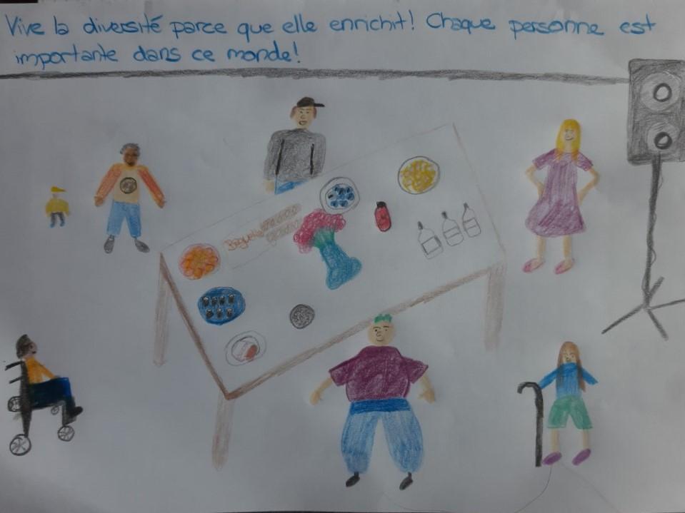französisch-projekt-2020-vive-la-diversité (2)