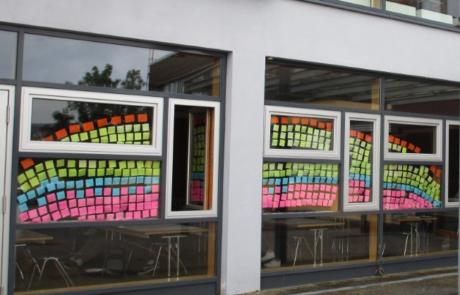 regenbogen-hoffnung-und-verbundenheit-ev-pdg-obersulm-2020