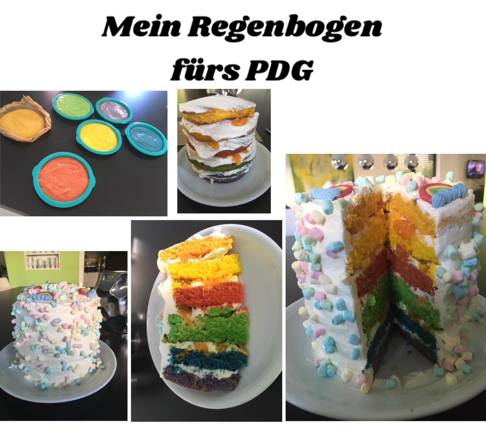 regenbogen-projekt-am-pdg-2020-2