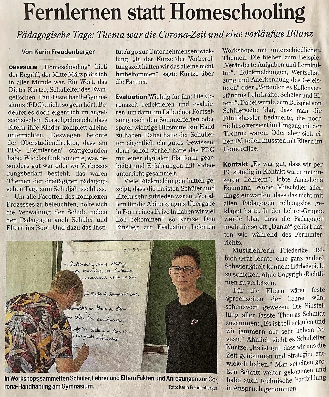 fernlernen-statt-homeschooling-am-ev-pdg-obersulm-2020