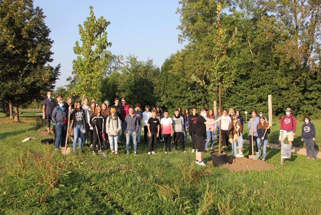 baumpflanzen-michelbachpark-2020-ev-pdg-obersulm (1)