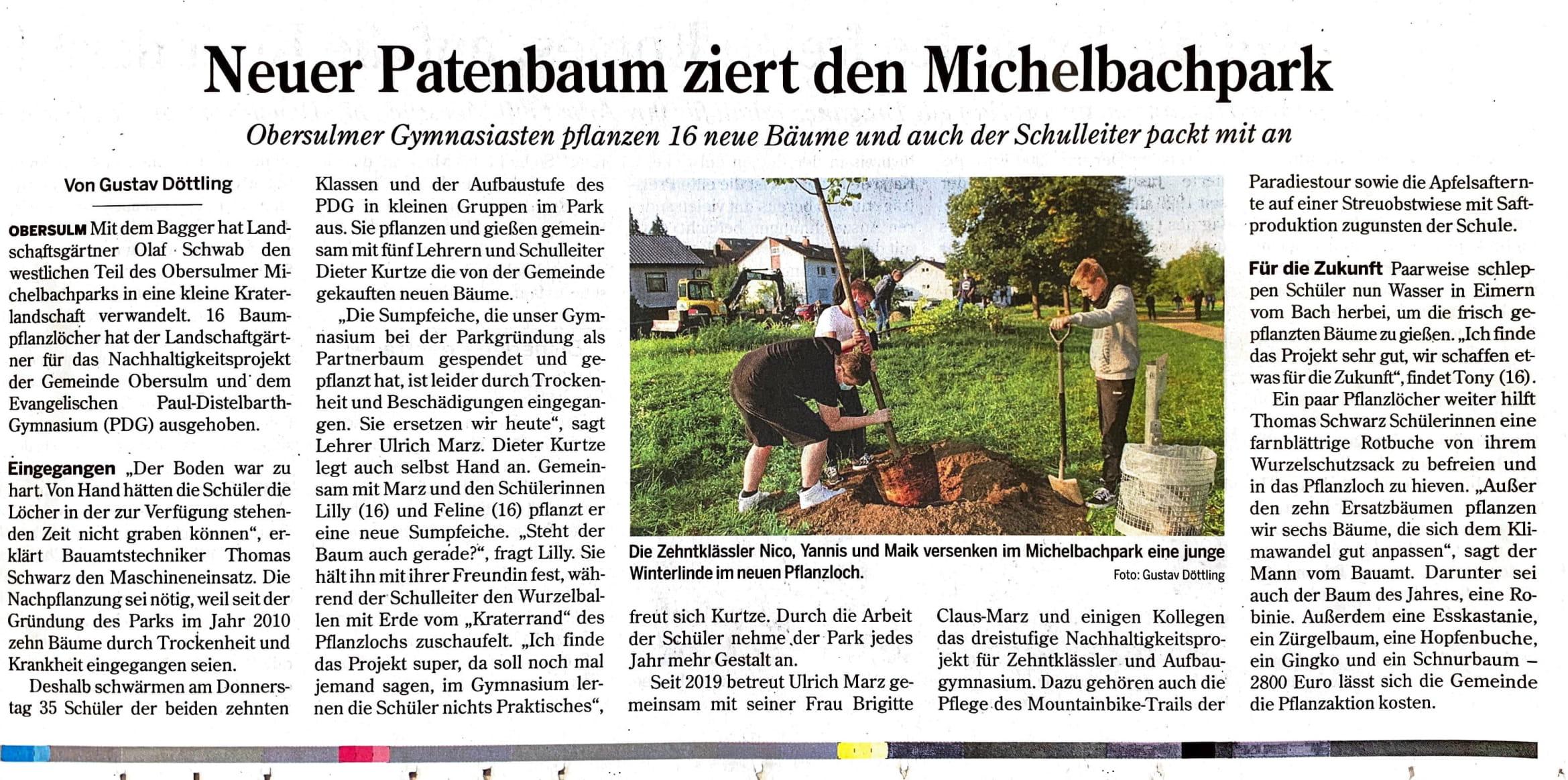 baumpflanzen-michelbachpark-2020-ev-pdg-obersulm--1