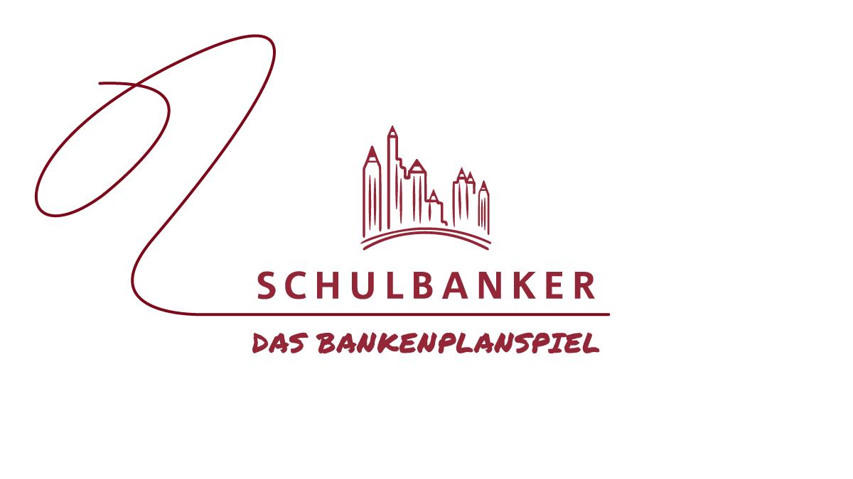 schulbanker-logo