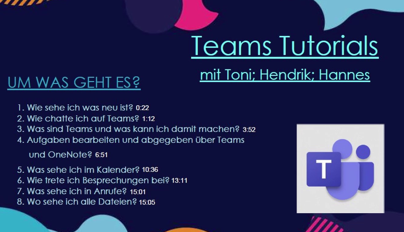 teams-tutorial-1-pdg-2020