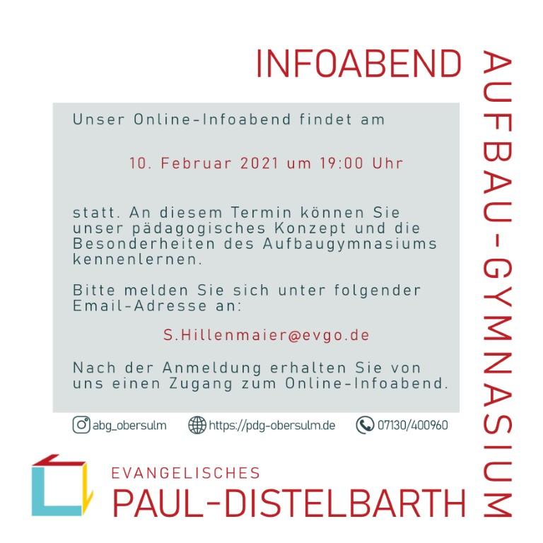 ABG_OnlineInfoabend_2021
