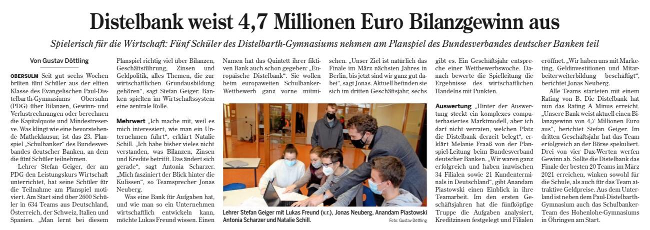 ev-pdg-obersulm-schulbanker-2020-heilbronner-stimme