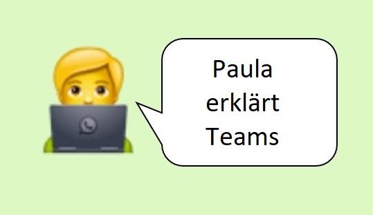 paula-erklaert-teams-2021