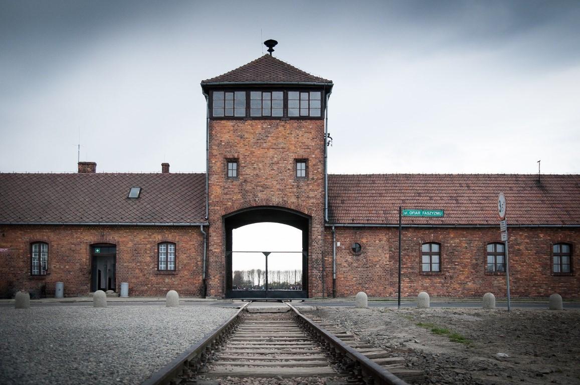 stop-antisemitism-racism-discrimination-ev-pdg-2021