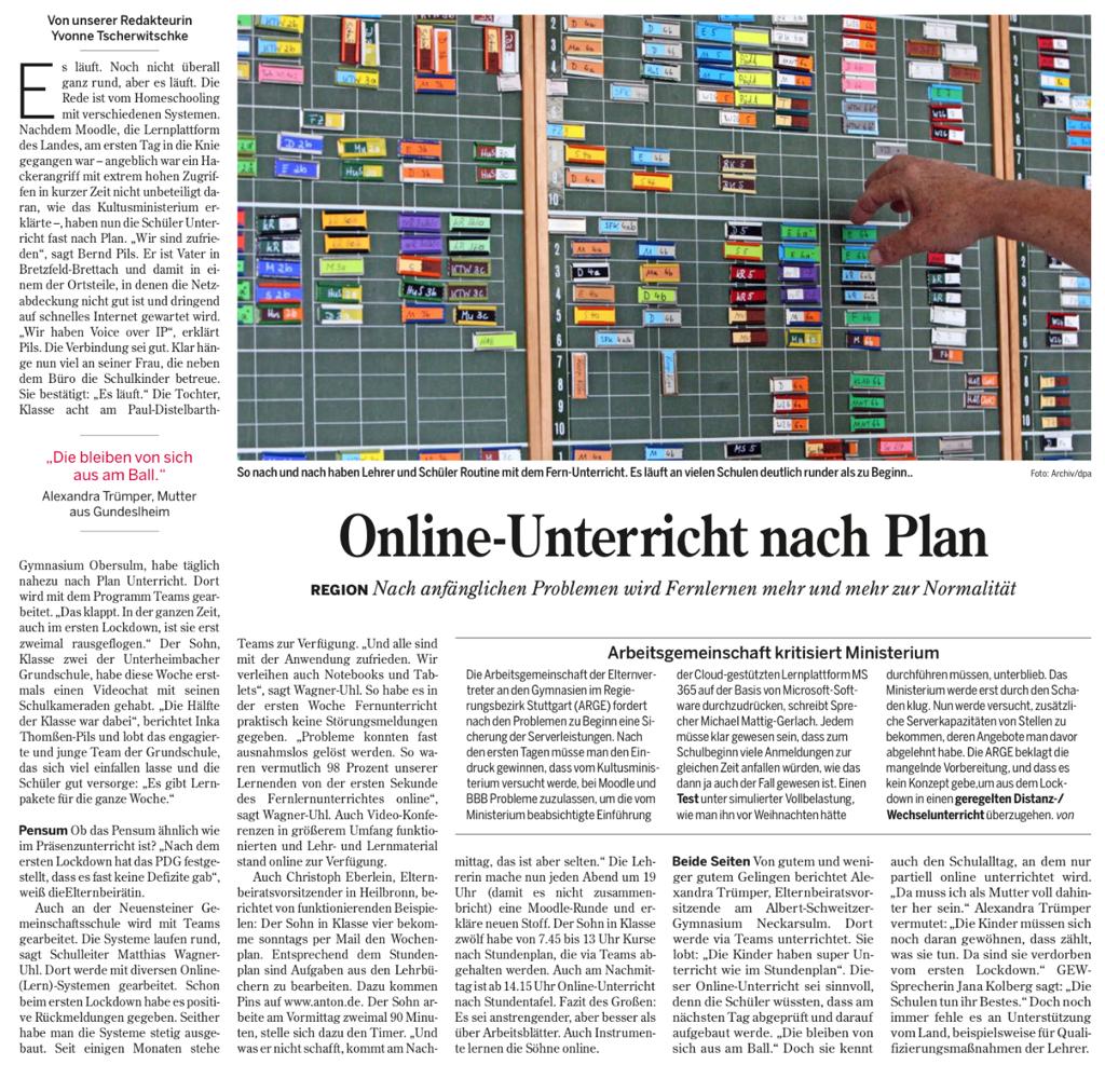 online-unterricht-nach-plan-heilbronner-stimme-2021