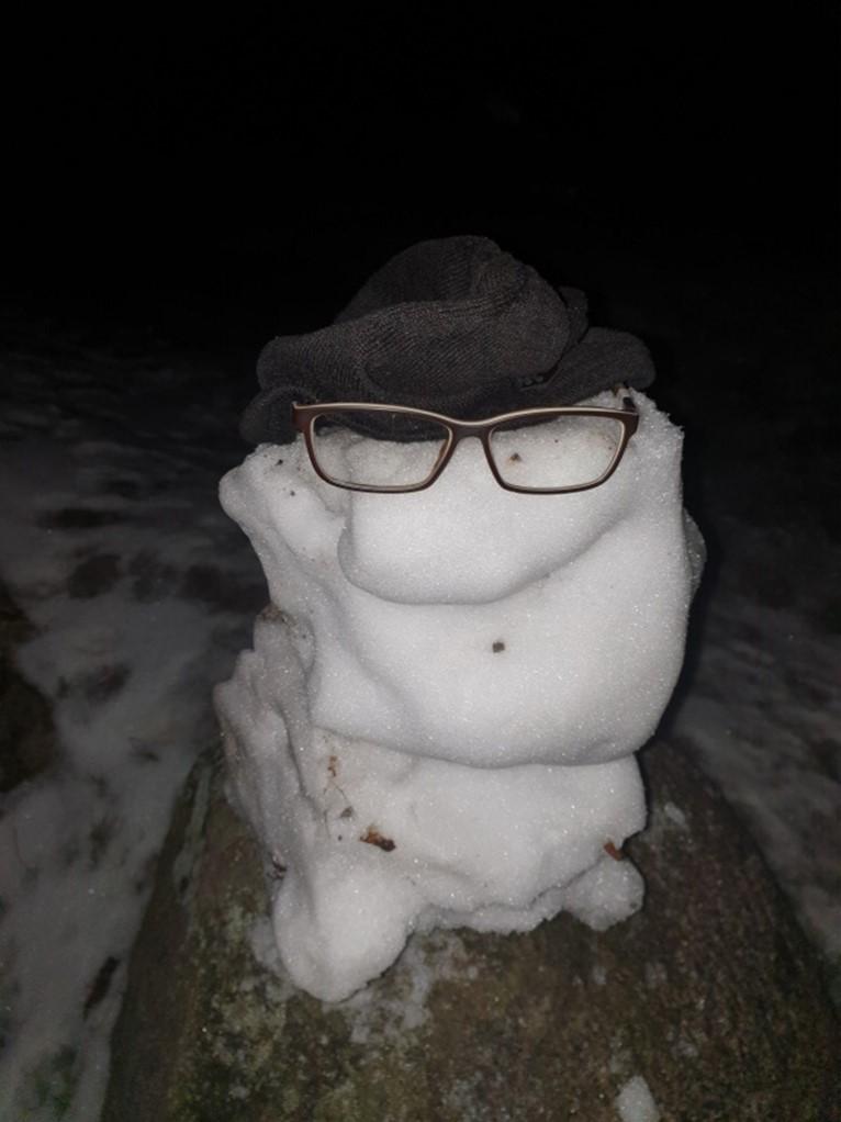 schneeskulpturen-2021-2