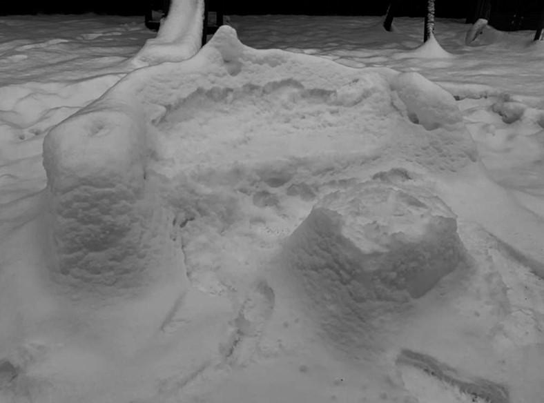 schneeskulpturen-2021-3